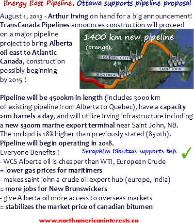 canadian oil, oil pipelines, internatinal markets, oil exports to europe, india oil imports, alberta oil price, royalties, new pipelines, american oil industry, alberta royalty rates, oil royalties, international oil transport, crude oil imports, crude oil exports, export terminals in canada, alberta oil price, wcs crude oil, oil reserves canada, atlantic canada gas prices, canadian exports, overseas markets, new oil pipelines, largest oil companies, american oil, north american oil industry, china,