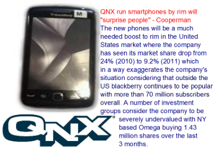 Adobe, Android, apps, Blackberry, bold, competition, curve, enterprise server, Flash, Indonesia, iPad, iPhone, launch, Nokia, operating system, Playbook, price to earnings ratio, QNX, Research In Motion, shipments